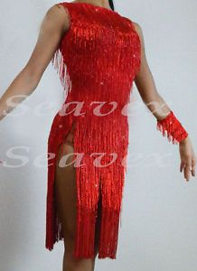 2dbf8c651 17 Best red rumba dresses images in 2015 | Ballrooms, Ballroom Dance ...