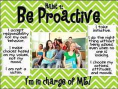 I really like the wording on this poster. For other free leadership in the classroom ideas: http://lisasleaders.blogspot.com/ also visit http://www.teacherspayteachers.com/Store/Lisas-Leaders
