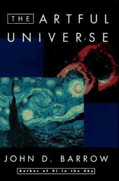 The Artful Universe by John D. Barrow http://www.amazon.com/dp/0198539967/ref=cm_sw_r_pi_dp_FI03ub1G8HN23