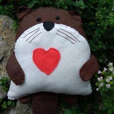 Hobbit, Mac, Throw Pillows, Goblin, Cushions, Decorative Pillows, Decor Pillows, Pillows, Scatter Cushions