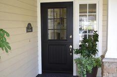 jeldwen aurora fiberglass dutch door with sidelights model a 5944