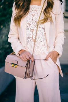 Gal Meets Glam - Page 2 of 245 - A San Francisco Based Style and Beauty Blog by Julia Engel