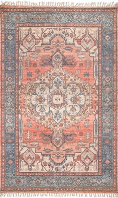Nov 2018 - Rugs USA - Area Rugs in many styles including Contemporary, Braided, Outdoor and Flokati Shag rugs.Buy Rugs At America's Home Decorating SuperstoreArea Rugs Carpet Runner, Rug Runner, Basement Guest Rooms, Transitional Rugs, Buy Rugs, Modern Carpet, Grey Carpet, Carpet Size, Kitchen Rug
