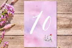 The most beautiful and unique wedding invitations, RSVP cards, and other wedding stationery available in Ireland, the UK and worldwide. Unique Wedding Invitations, Wedding Stationery, Bicycle For Two, Wedding Table Numbers, Rsvp, Cards, Beautiful, Table Numbers, Maps