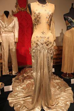 "Eve Arden ""Ziegfeld Girl""-Debbie Reynolds Collection"