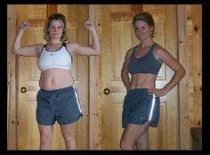 20 Effective Ways to Cut Belly Fat - JuicyTip