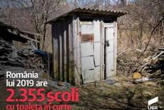 Cine fură azi un ou, mâine... Maine, Cops, Romania, Shed, Outdoor Structures, Blog, Instagram, Blogging, Barns