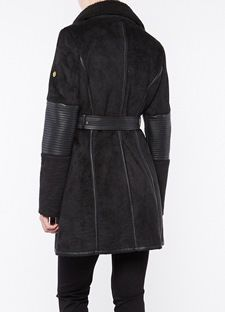 Clean cut warm coats, minimal coats, trench coats and many more, coming in various lengths and styles Warm Coat, Trench, Leather Jacket, Jackets, Style, Fashion, Studded Leather Jacket, Down Jackets, Swag