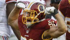 A Longer NFL Season  http://www.boneheadpicks.com/a-longer-nfl-season/ #NFL #Boneheadpicks