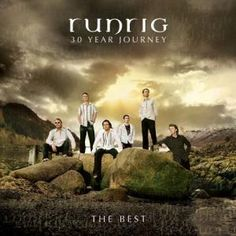 Runrig - one of the best bands ever.  I never tire of listening to them.  Now been around for 40 years and still give outstanding performances.   Love them.