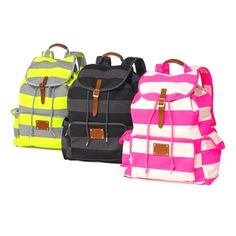 VS bookbags#Repin By:Pinterest++ for iPad#