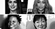 Leslie Jones, Hillary Clinton, Tyra Banks, and more on rising above their haters. Leslie Jones, Tyra Banks, Famous Women, Cyber Bullying, People, Articles, News, Books, Libros