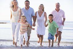 Tips cara menjaga kesehatan badan saat usia lanjut