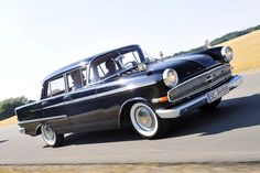 Opel Kapitän und Diplomat im Vergleich Opel sold the most six-cylinder engines in Germany in the and the first fat Ami in the. Ford Capri, Old Fashioned Cars, Preppy Car, Diesel, Classy Cars, Old Cars, Cars And Motorcycles, Jeep, Antique Cars