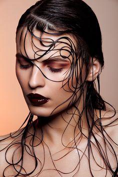 Portfolio | Viktoria Stutz Photography