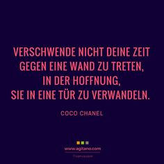 #veränderung #leben #zitate #sprüche