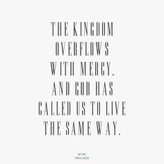 Doing justice and loving mercy are important part of the Kingdom and a life of faith. #kingdomofgod #just #bible Bible, Faith, God, Thoughts, Biblia, Dios, Allah, Loyalty, Believe