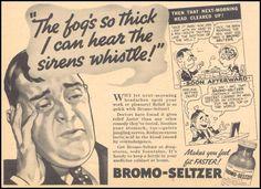 BROMO-SELTZER LIBERTY 08/08/1936 p. 25