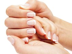 Beauty Care Magazine provides the latest healthy tips on skin care, hair skin, Nails, and makeup care as well.I hope you enjoy our tips. Nail Manicure, Manicures, Nail Polish, French Manicure, Olive Oil Uses, Beauty Care, Beauty Hacks, Beauty Tips, Nail Care Tips