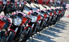e-moto.gr Official Blog Συμβουλές για ανταλλακτικά και αξεσουάρ μοτοσυκλετών, scooter, παπιά: Ταξινομήσεις Μοτοσυκλετών 2014