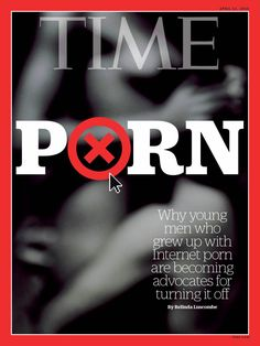 The first generation of men who grew up with unlimited online porn sound the alarm