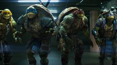 bebop-and-rocksteady-tackle-our-heroes-in-teenage-mutant-ninja-turtles-out-of-the-shadows-747739.jpg (immagine JPEG, 1296 × 730 pixel)