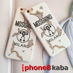 モスキーノ iphone8 ケース モスキーノ 灰燼 ブランド アイフォン7s/7s plus カバー 燃焼燃える火のmoschino  iphoneSE/7/7plus ケース 個性的でクール  学生愛用