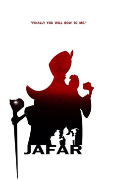 Jafar Jafar, hes our man! if he cant do it... GREAT!!