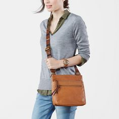 Corey Crossbody, Printed Camel - The Loft Boutique - Accessory  - 4