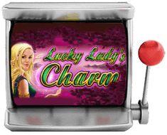 Fruit Run nyerőgép, Fruit Run online nyerőgépes játék Lucky Ladies, Mystery, Charmed, Fruit, Lady
