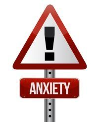 *Riches to Rags* by Dori: Stop Anxiety Attacks Naturally