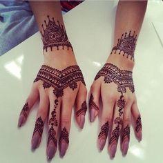 40 Best Henna Images Henna Tattoos Hennas Henna Mehndi