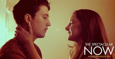 85 Best The Spectacular Now Images The Spectacular Now Tfios The