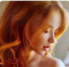 Pin by Thomas on Rote Schönheiten in 2019 I Love Redheads, Redheads Freckles, Red Heads Women, Red Hair Woman, Beautiful Red Hair, Corte Y Color, Girls With Red Hair, Gorgeous Redhead, Ginger Girls