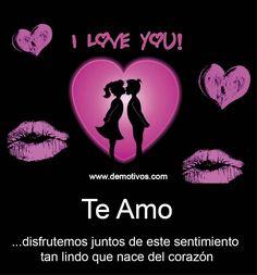 te-amo-mi-amor-02.jpg (1064×1145)