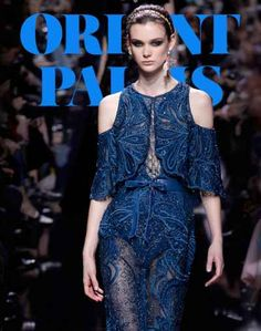 Georges Hobeika – 52 photos - the complete collection