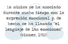 #musicoterapia #musictherapy
