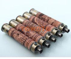 Wholesale K Fire E Cig Kits - Buy E Fire 900mAh E Fire Spinner Battery 3.3V-4.8V Variable Voltage Battery K Fire Wooden Mod Battery for EGo Aatomizer CE4 CE5 VIVI Nova TOWOTO, $14.25   DHgate