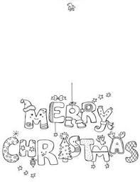 Image result for free printable christmas cards online
