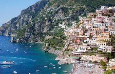 Güney İtalya Turu | Napoli , Bari , Alberobello ve Amalfi Kıyılarını Görebileceğiniz 5 Gece 6 Gün Konaklamalı , THY ile Ulaşım , Transferler , Rehberlik ve Şehir Turları Dahil 1.699 TL ! ( 01 Temmuz 2016 Hareketli )