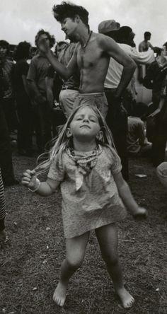 Gardner George W. :photographer
