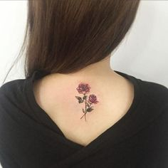 Tattoos for Woman Back (best photos!) ❖❖❖ ❖❖❖ Do you want to know more about female tattoos on the back? Then check out our article: The tattoo is a memory of its history in which it will be ch. Aztec Tattoos Sleeve, Leg Tattoos, Flower Tattoos, Body Art Tattoos, Girl Tattoos, Tribal Tattoos, Tatoos, 4 Tattoo, Tattoo Trend