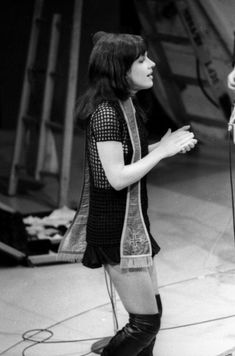 Image result for Grace Slick fashion style