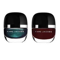 The must-have beauty products for fall 2013