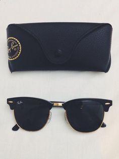 Ray Ban Sunglasses Más Lunettes De Soleil Ray Ban, Faire Du Shopping,  Lunette Tendance d9183c0a5684