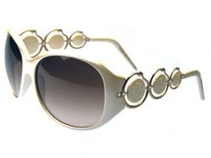 Roberto Cavalli BLENDA 440S Sunglasses Color 25G Roberto Cavalli. $271.99. Save 44% Off!
