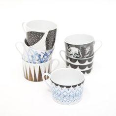 Design: Anna Backlund och Elisabeth Dunker / RYM