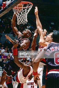 Jordan 23, Michael Jordan, Air Jordan, Basketball Pictures, College Basketball, Nba Players, Basketball Players, Nba Stars, Sports Images