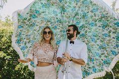 Byron Bay Wedding Photographer   Shane Shepherd Byron Bay Weddings, Big Day, Real Weddings, Wedding Decorations, Wedding Day, Wedding Photography, Gowns, Celebrities, Weeding
