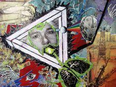 එංගල්ස්, ලුක්සම්බර්ග් සහ නව්ය ම්ලේච්ඡත්වය-උදය ආර්. තෙන්නකෝන් Perception, Painting, Art, Saints, Art Background, Painting Art, Kunst, Paintings, Performing Arts